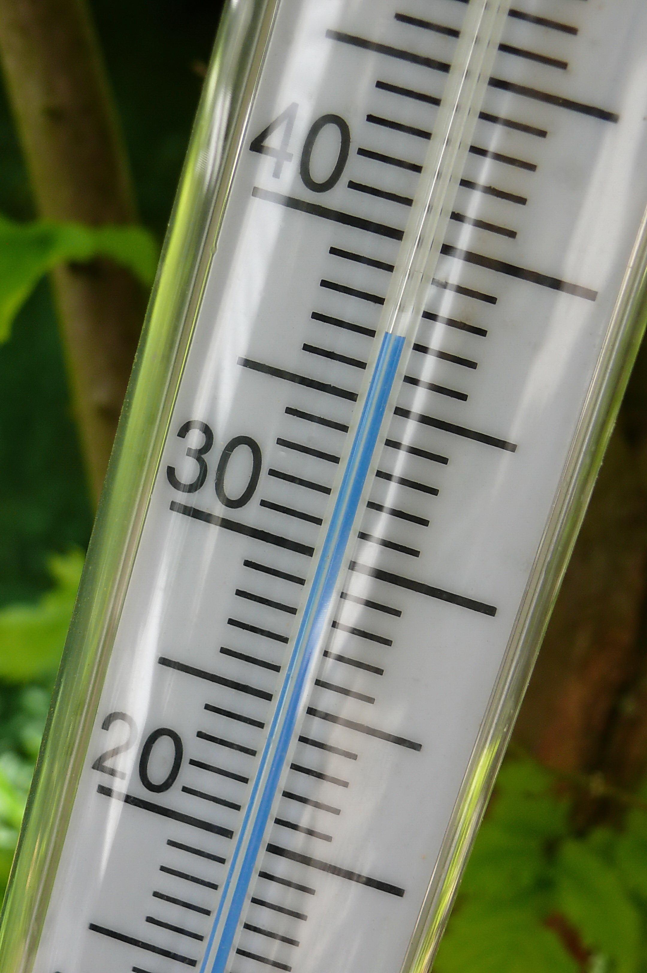Thermometer-pixelio.de